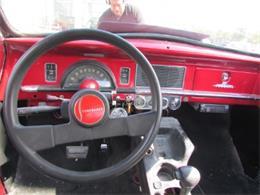 1950 Studebaker Champion (CC-1338876) for sale in Miami, Florida