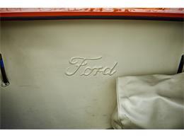 1932 Ford Roadster (CC-1338882) for sale in O'Fallon, Illinois