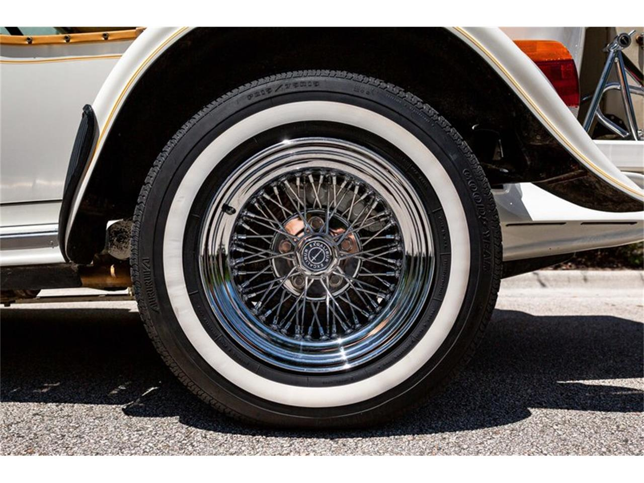 1979 Excalibur Series II (CC-1338888) for sale in Orlando, Florida