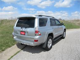 2004 Toyota 4Runner (CC-1338984) for sale in Omaha, Nebraska