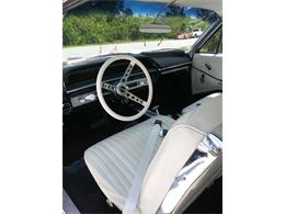 1964 Chevrolet Impala SS (CC-1338987) for sale in Port Charlotte, Florida