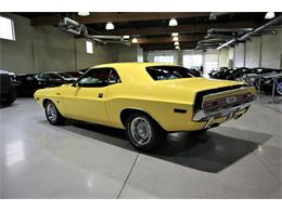 1970 Dodge Challenger (CC-1339026) for sale in Chatsworth, California