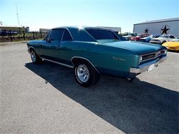 1966 Chevrolet Chevelle SS (CC-1339042) for sale in Wichita Falls, Texas