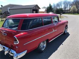 1955 Chevrolet 210 (CC-1339071) for sale in Clarksburg, Maryland