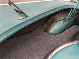 1961 Mercury Comet (CC-1339108) for sale in Cadillac, Michigan