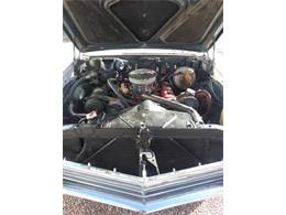 1966 Buick Skylark (CC-1339109) for sale in Cadillac, Michigan