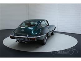 1969 Jaguar E-Type (CC-1339126) for sale in Waalwijk, Noord-Brabant