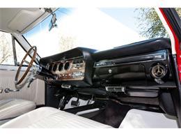 1966 Pontiac GTO (CC-1330913) for sale in Orlando, Florida