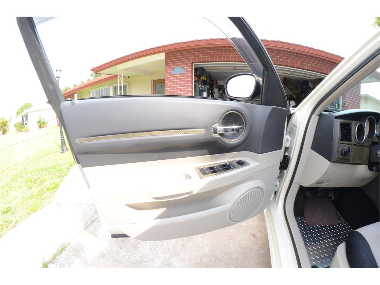 2005 Dodge Magnum (CC-1339131) for sale in Sarasota, Florida