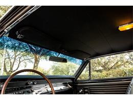 1967 Chevrolet Chevelle (CC-1330914) for sale in Orlando, Florida