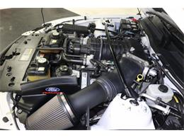 2007 Shelby GT500 (CC-1339147) for sale in Lillington, North Carolina