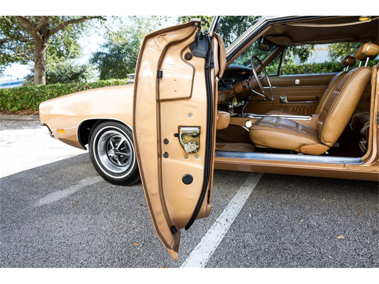 1969 Dodge Charger (CC-1330915) for sale in Orlando, Florida