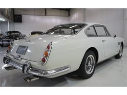 1961 Ferrari 250 (CC-1339161) for sale in Saint Ann, Missouri