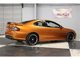 2006 Pontiac GTO (CC-1339178) for sale in Lillington, North Carolina