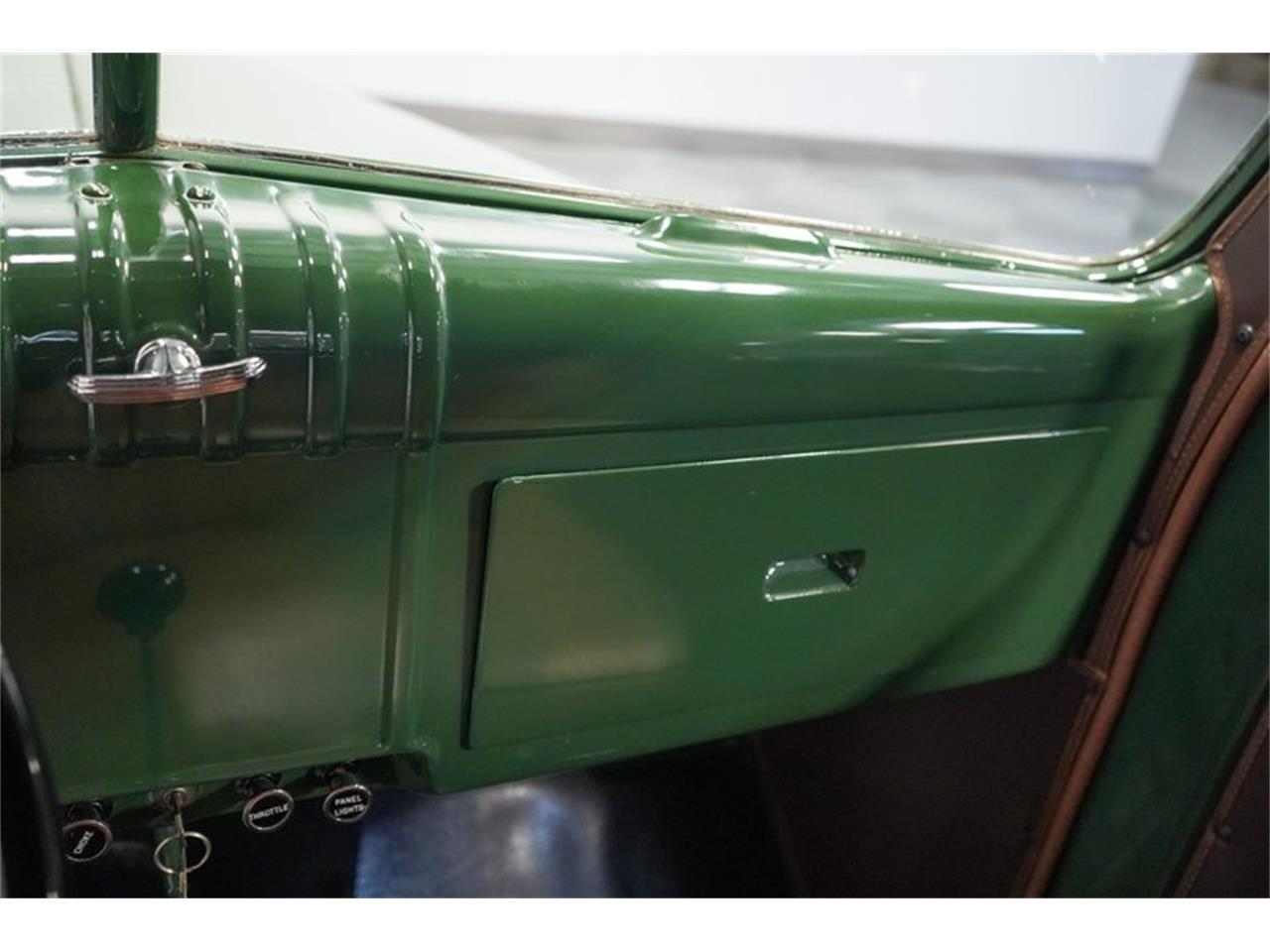 1946 Dodge WC Series (CC-1339196) for sale in Mesa, Arizona