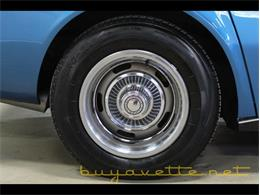 1968 Chevrolet Corvette (CC-1339231) for sale in Atlanta, Georgia