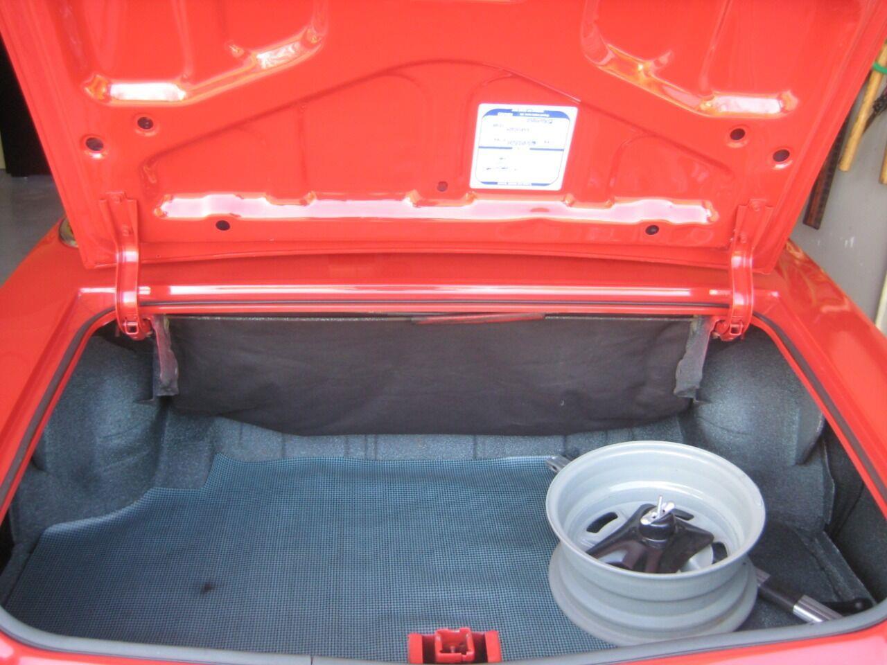 1968 Pontiac GTO (CC-1339267) for sale in Clarksburg, Maryland