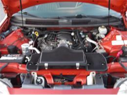 2002 Chevrolet Camaro Z28 (CC-1330931) for sale in Greenville, South Carolina