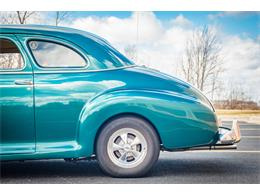 1947 Chevrolet Stylemaster (CC-1339394) for sale in O'Fallon, Illinois