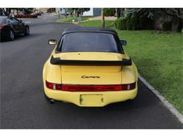 1971 Porsche 911T (CC-1339408) for sale in Astoria, New York