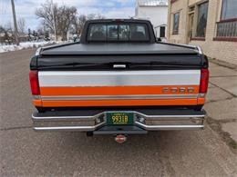 1994 Ford F150 (CC-1339412) for sale in Stanley, Wisconsin
