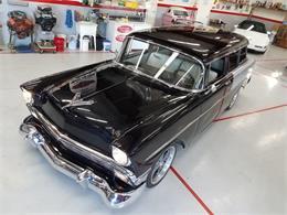 1956 Chevrolet 210 (CC-1339469) for sale in Tempe, Arizona