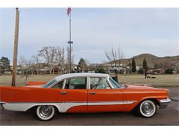 1957 DeSoto Fireflite (CC-1339510) for sale in Bisbee, Arizona