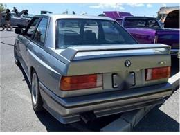 1988 BMW M3 (CC-1339520) for sale in Reno, Nevada