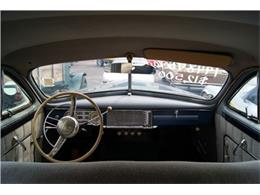 1948 Packard Super Eight (CC-1339563) for sale in Miami, Florida