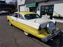 1955 Ford Fairlane (CC-1339613) for sale in Cadillac, Michigan
