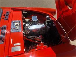 1965 Sunbeam Alpine (CC-1339626) for sale in Cadillac, Michigan