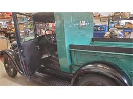 1929 Ford Pickup (CC-1339630) for sale in Cadillac, Michigan