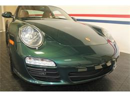 2009 Porsche 911 (CC-1339643) for sale in San Ramon, California