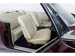 1968 Chevrolet Impala (CC-1339747) for sale in St. Charles, Missouri