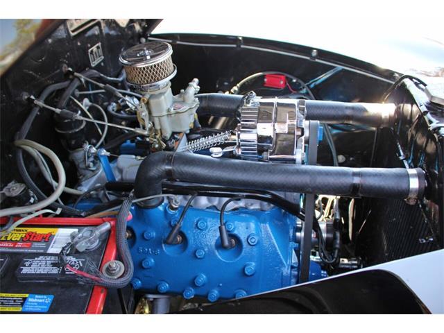 1941 Ford Super Deluxe (CC-1339757) for sale in La Verne, California