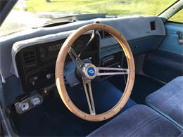 1978 Chevrolet El Camino (CC-1330976) for sale in Highland , California