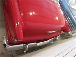 1955 Plymouth Savoy (CC-1339761) for sale in Miami, Florida