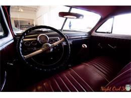 1949 Mercury Sedan (CC-1339763) for sale in Miami, Florida