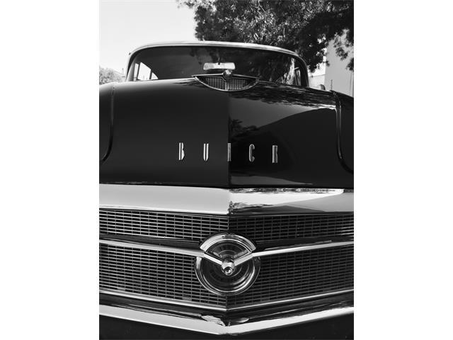 1956 Buick Special (CC-1339825) for sale in La Mesa, California