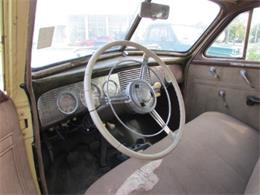1940 Buick Special (CC-1339870) for sale in Miami, Florida