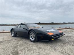 1984 Ferrari 512 BBI (CC-1339954) for sale in Astoria, New York