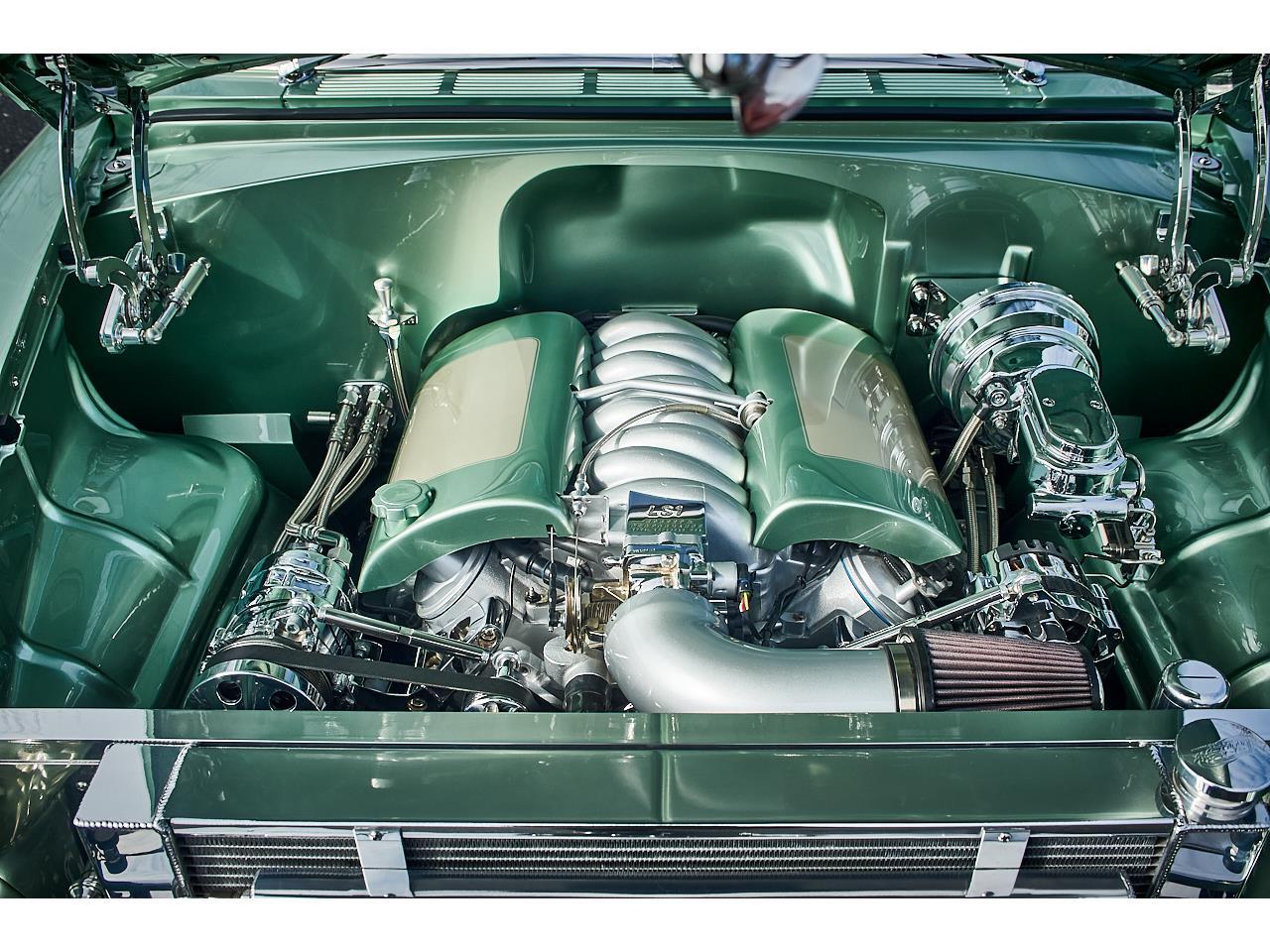 1955 Chevrolet 210 (CC-1339998) for sale in O'Fallon, Illinois