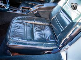 1978 Chevrolet Corvette (CC-1341006) for sale in O'Fallon, Illinois