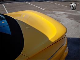 2002 Pontiac Firebird Trans Am (CC-1341008) for sale in O'Fallon, Illinois