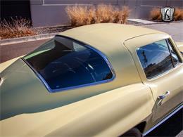 1967 Chevrolet Corvette (CC-1341010) for sale in O'Fallon, Illinois