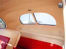 1939 Ford Coupe (CC-1341011) for sale in O'Fallon, Illinois