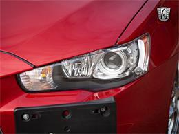 2011 Mitsubishi Lancer (CC-1341013) for sale in O'Fallon, Illinois