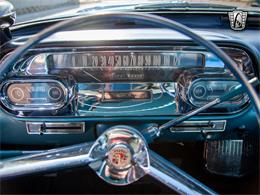 1957 Cadillac Fleetwood (CC-1341021) for sale in O'Fallon, Illinois