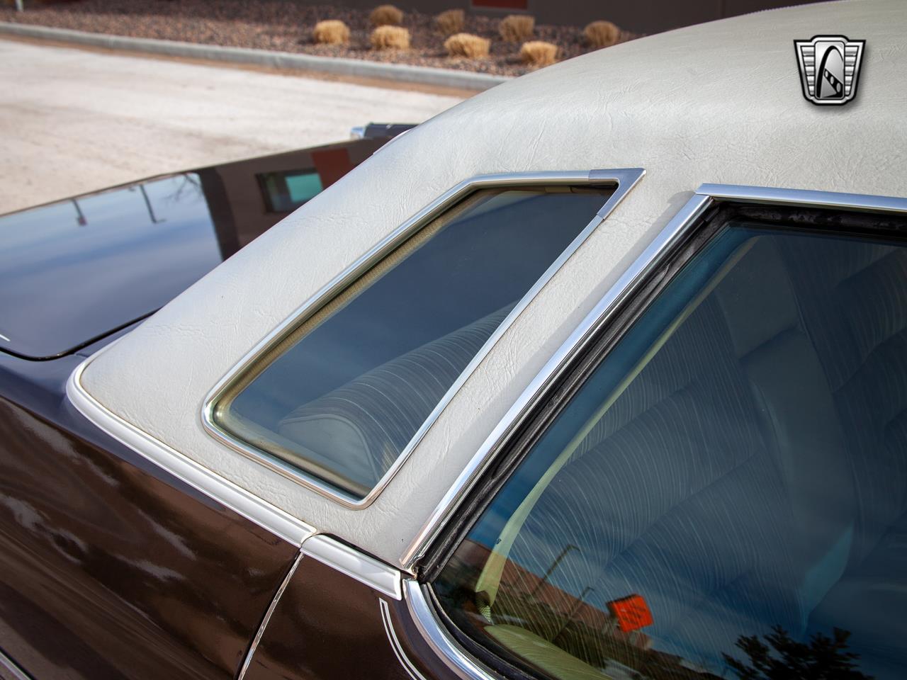 1976 Cadillac DeVille (CC-1341022) for sale in O'Fallon, Illinois