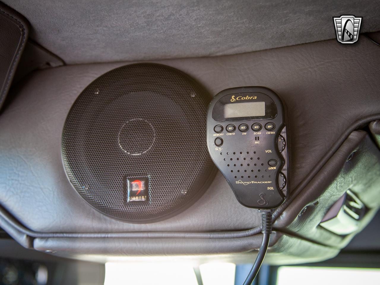 1999 Hummer H1 (CC-1341023) for sale in O'Fallon, Illinois